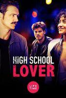 TV program: Miláček (High School Lover)