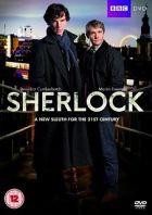 TV program: Sherlock
