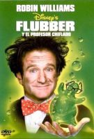 TV program: Flubber