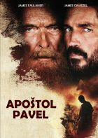 TV program: Apoštol Pavel (Paul, Apostle of Christ)