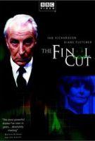TV program: Konečný tah (The Final Cut)