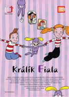 TV program: Králík Fiala