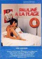 TV program: Pauline na pláži (Pauline à la plage)