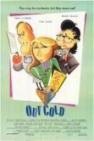 TV program: Zmrzlý na kost (Out Cold)