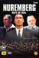 TV program: Nacisté před soudem (Nuremberg - Nazis On Trial)