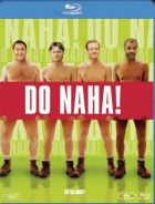 TV program: Do naha! (The Full Monty)