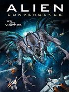Vetřelec: Nebeská bitva (Alien Convergence)