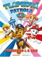 Tlapková patrola (PAW Patrol: Mighty Pups)