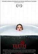 TV program: Intimní tajemství (Teeth)