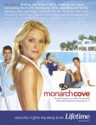 TV program: Monarch Cove