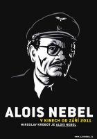 TV program: Alois Nebel
