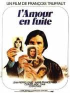 TV program: Láska na útěku (L'Amour en fuite)