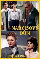 TV program: Narcisový dům