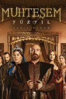 TV program: Velkolepé století (Muhtesem Yüzyil)