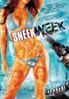 TV program: Sneekweek