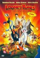 TV program: Looney Tunes: Zpět v akci (Looney Tunes: Back in Action)