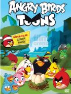 TV program: Angry Birds Toons