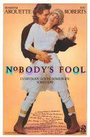 TV program: Nejsem pro blázny (Nobody's Fool)