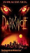 TV program: Darkwolf (Dark Wolf)