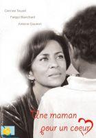 TV program: Náhradní máma (Une maman pour un coeur)