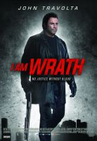 TV program: Já, pomsta (I Am Wrath)