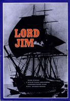 TV program: Lord Jim