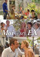 TV program: Bejvalky a já (Moi et ses ex)