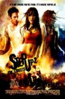 Let's Dance 2 (Step Up 2: The Streets)