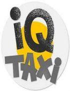 TV program: IQ taxi