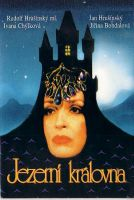 TV program: Jezerní královna