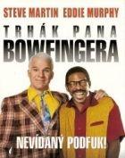 TV program: Trhák pana Bowfingera (Bowfinger)
