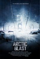 TV program: Australská apokalypsa (Arctic Blast)