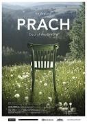 TV program: Prach