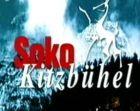 TV program: Vraždy v Kitzbühelu (SOKO Kitzbühel)