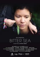 Bitter Sea