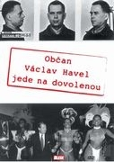 TV program: Havel jede na dovolenou