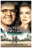 TV program: Král z Marvin Gardens (The King of Marvin Gardens)