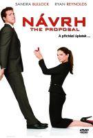 TV program: Návrh (The Proposal)