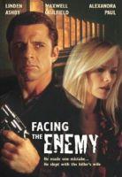 TV program: Vražedný omyl / Tváří v tvář nepříteli (Facing the Enemy)