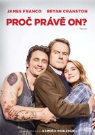 TV program: Proč právě on? (Why Him?)