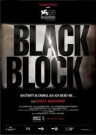 TV program: Black Block