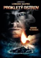 TV program: Prokletý ostrov (Shutter Island)