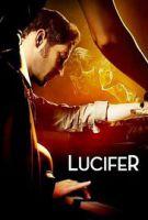 TV program: Lucifer