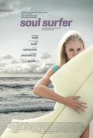 TV program: Surfařka (Soul Surfer)