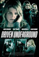 TV program: Hra zla (Driven Underground)