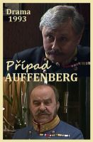 TV program: Případ Auffenberg