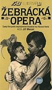 TV program: Žebrácká opera