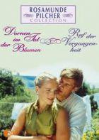 TV program: Volání minulosti (Rosamunde Pilcher - Ruf der Vergangenheit)