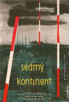 TV program: Sedmý kontinent