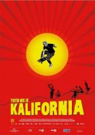 TV program: Tohle není Kalifornie (This Ain't California)